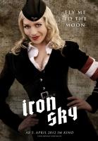 鐵幕蒼穹 (Iron Sky) 10